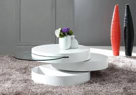 swivel coffee table swivel coffee table assembly