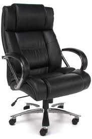desk chairs shiny comfortable office long hours chair l b3661106f68 comfy office chairs chair medium