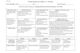 Fall Lesson Plans For Toddlers Trees Lesson Plans For Preschool Karissawright Club