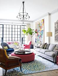 mid century modern eclectic living room. Eclectic Modern Living Room Full Size Of Design Ideas Homes Decor Home . Mid Century