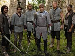 Knights Of The Round Table Wiki 17 Best Images About Knights Of The Round Table On Pinterest