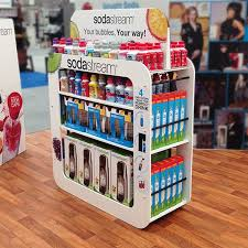 Product Display Stands Canada 100 best Displays images on Pinterest Created by Canadian tire 21