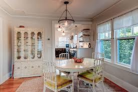 home remodeling design. architecture / design services home remodeling u