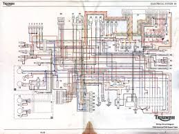 index of ~milktree hawk daytona wiring diagram jpg