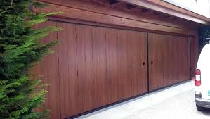 bypass sliding garage doors. Wonderful Doors Sliding Garage Doors Exterior Bypassing Opens Up Decorating Several  Advantages In One Product Only Sideways Lowes G With Bypass A
