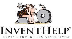 InventHelp Inventor Creates Easily <b>Adjustable</b> Automotive Sun Visor