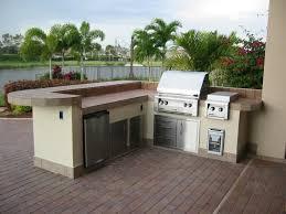 prefab outdoor kitchens outdoor kitchen modular units modular outdoor cabinets