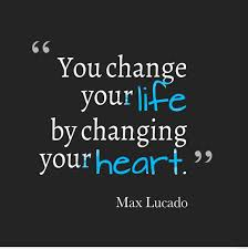 Life Changes Quotes Simple Motivational Quotes On Change Quotes Of Life Change Famous Quotes