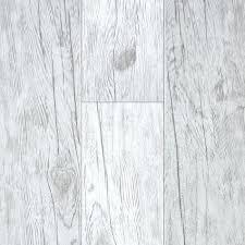 white washed engineered wood flooring engineered wood flooring white washed villa whitewashed oak and
