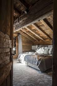 Pin Von Christoph Werle Auf Landhaus Rustikales Schlafzimmerdesign