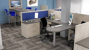 office furniture solutions. rieke office interiors works with business clients to design a workplace that not only fills their furniture solutions