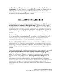 personal philosophy of success essay conclusions purdue owl engagement purdue university personal