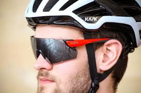 Review Smith Attack Max Sunglasses Road Cc