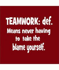 teamwork definition women s t shirt funny quotes jokes teamwork teamwork definition women s t shirt funny quotes jokes teamwork definitions office jobs t shirts