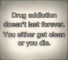 Pin By Anita VasquezCenteno On Life □ Quotes Pinterest Best Drug Addiction Quotes