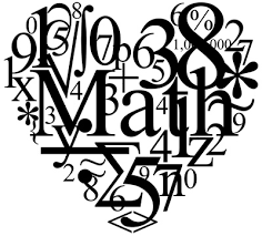 Image result for middle school math clipart