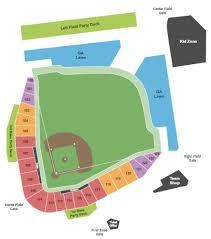 Sloan Park Arizona Seating Chart Sloan Park Tickets And Sloan Park Seating Chart Buy Sloan