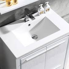 vanity sink cabinet. Delighful Cabinet Vanity Tops And Sink Cabinet The Home Depot