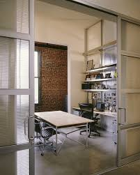 customize a workstation