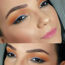 semi permanent makeup glasgow s mugeek vidalondon