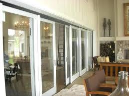 sliding patio door exterior. Pella Patio Door Awesome Sliding Doors Multiple Panel Exterior Remodel Ideas