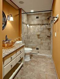 space heaters for bathrooms. Heaters For Bathrooms Electric WellSuited Design Space Home Ideas