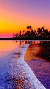 All that can be seen from a certain point. Amazing Amazing View Background Beach Beautiful Beauty Celebrities Fashion Landscape Love Sunsets Hawaii Sunset Wallpaper Beautiful Nature Wallpaper