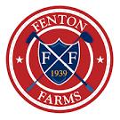 Fenton Farms Golf Club - Home | Facebook