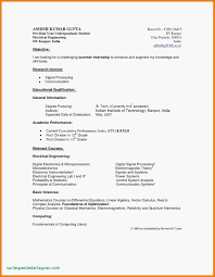 Resume Cute Student Resume Format Also Resume Student Resume