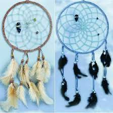 Dream CatchersCom Dreamcatchers NativeAmericanVault 46