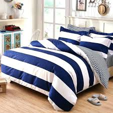 image from horse duvet cover excellent girls horse comforter sets kids pink duvet cover blue queen size bed throughout cotton bedding for ordinary