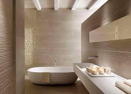 Moderne Badezimmer Fliesen Bilder Moderne Familie Zuhause