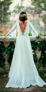 18 Most Pinned Wedding Dresses My Style Vestidos De Novia