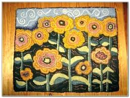 full size of sunflower kitchen area rugs round rug large decorating drop dead gorgeous likable