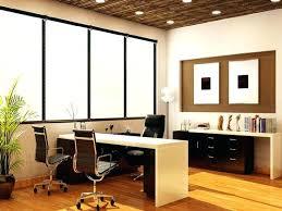 office cabin designs. Office Cabin Designs. Design Best Interior Designs Altitude Images On .