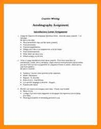 autobiography essay topics business plan mba autobiography essay topics