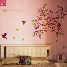 latest wall stencil designs best wall