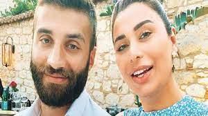 Ebru Şancı'nın çıplak fotoğraflarını paylaşmıştı! Mahkeme Seyhan Erdağ için  kararını verdi.. - Noktam Haber - Türkiye'nin Tek Tarafsız Haber Sitesine  Göz At