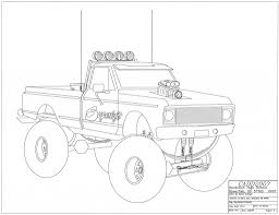 Drawing of trucks truck drawings related keywords suggestions drawing of trucks truck drawings related keywords suggestions truck drawings drawing