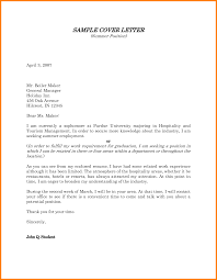 Ultimate Resume Cover Letter Builder Free With Cover Letter Wizard