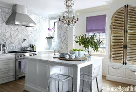 beautiful kitchens tumblr. Full Size Of Pretty Kitchens Sherman Oaks Kitchen Design Remodeling Ideas Pictures Beautiful Engaging Archived Tumblr E