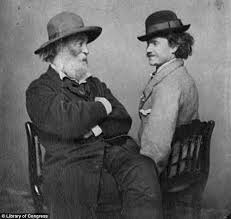 Great gay couples in history