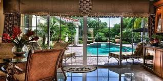 affordable oceanfront homes in florida. tampa bay waterfront homes - condos affordable oceanfront in florida h