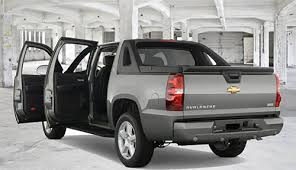 2018 chevrolet avalanche release date. contemporary avalanche 2018 chevrolet avalanche redesign and changes with chevrolet avalanche release date a
