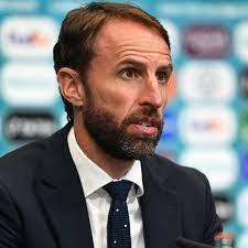 Gareth Southgate hits back at accusations of England caution | Euro 2020