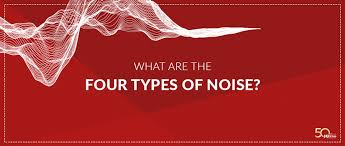 We did not find results for: What Are The Four Different Types Of Noise Cirrus Research