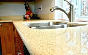 engineered stone countertops cost engineered stone kitchen large size how much do engineered stone countertops cost