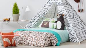 Target Room Decor 10 Source · Target Bedroom Decor 18 All About