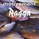 Mouvement Ragga, Vol.2 album by Beenie Man