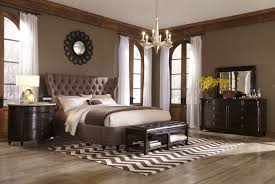 art bedroom furniture. art furniture art bedroom discounts